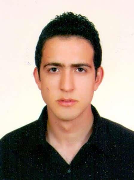 Fatih DURMAZ